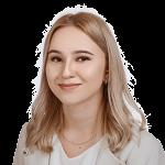 Annica Harlamow  Asuntopiste Juha Salovaara LKV [A]