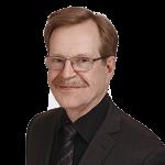 Juha Salovaara  Asuntopiste Juha Salovaara LKV [A]