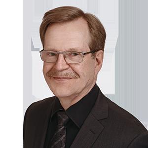 Asuntopiste - Kiinteistönvälittäjä, LKV Juha Salovaara